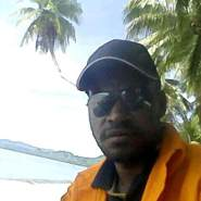 angwaz_70's profile photo