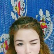 user_sfauo907's profile photo