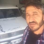 serkan2316's profile photo