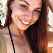 ericmelissa's profile photo