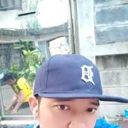 user_ie9605's profile photo