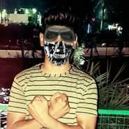 Ashrafm89's profile photo