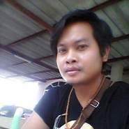 user_rbawd274's profile photo