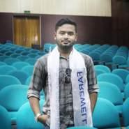 khansharifuddin1's profile photo