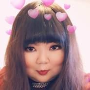 linat835's profile photo
