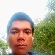 user_ynut389's profile photo