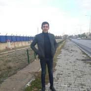 sseveninsan01's profile photo