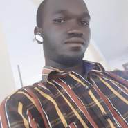 sobab379's profile photo