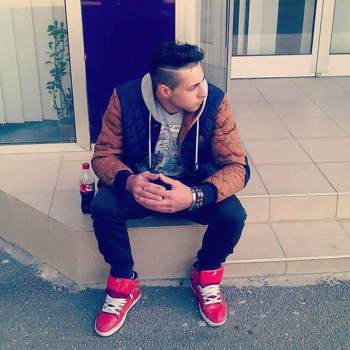 tommyt146_Cluj_Single_Male