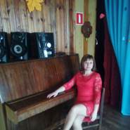 yeftmova's profile photo