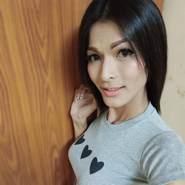 user_chali04's profile photo