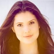 dilaraa83's profile photo