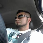tomasr160's profile photo