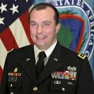 generalm29's profile photo