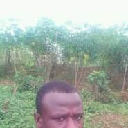 ouattarad3's profile photo
