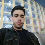 lakrimi75's profile photo