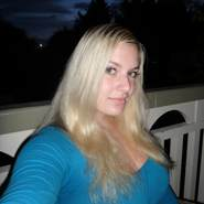 alicemensah391's profile photo