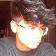 nirjhor8's profile photo