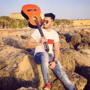 user_cjm28's profile photo