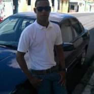 yoels970's profile photo