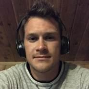 bistjohnson's profile photo