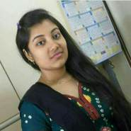 shikha0008's profile photo