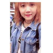 user_or6310's profile photo