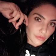 daisywilliams388's profile photo
