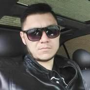 ruslanaliyev6's profile photo