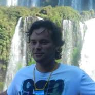 rafaelp786's profile photo