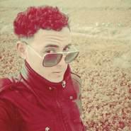 user_blk7015's profile photo