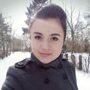 marina1351's profile photo