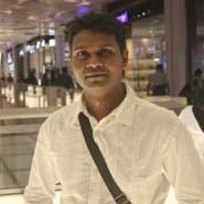 asada613's profile photo