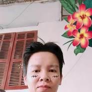 hungt7543's profile photo