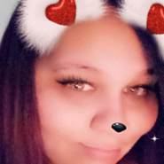 jocelynd11's profile photo