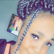 nayla2_70's profile photo