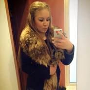 mary2542's profile photo