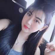 maryt751's profile photo
