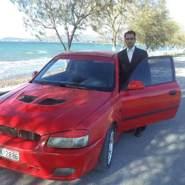 ishtiaqa51's profile photo