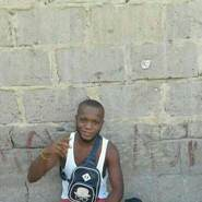 sergios1131's profile photo