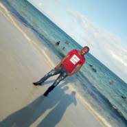 donaldc114's profile photo