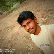 user_iqt6255's profile photo