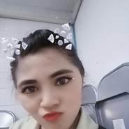 user_ceo038's profile photo