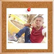 raulvaldivieso1's profile photo