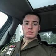 morris_jk's profile photo