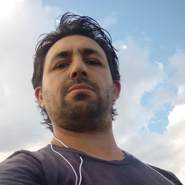 mprousasathanasios's profile photo