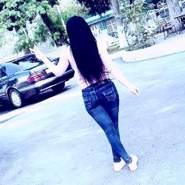 leman_love's profile photo