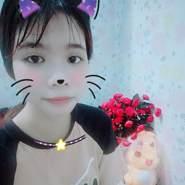 thanhh520's profile photo