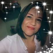 dj075632's profile photo