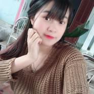 user_ocue2856's profile photo